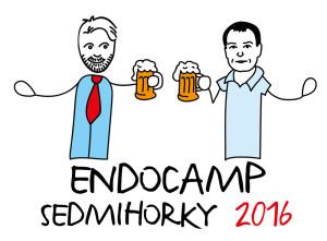 EndoCamp_Sedmihorky-2016
