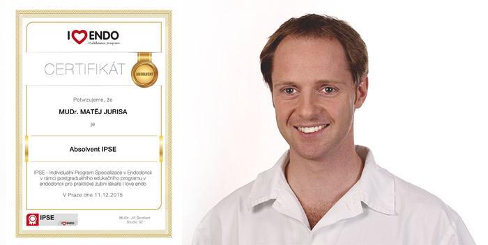 Jurisa_Matej_certifikat-IPSE_absolvent