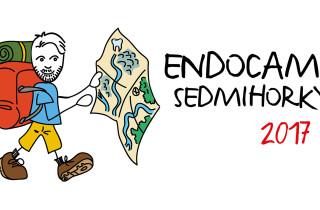 Sedmihorky-2017_pozvanka