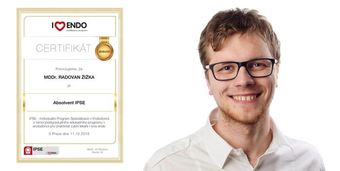 Zizka_Radovan_certifikat_IPSE_absolvent